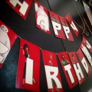 Letrero cumpleaños_1